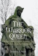 Pdf The Warrior Queen Telecharger