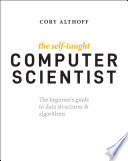 The Self Taught Computer Scientist