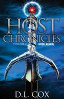 Host Chronicles Volume 2