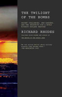 The Twilight of the Bombs Book PDF