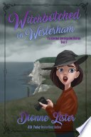 Witchbotched in Westerham
