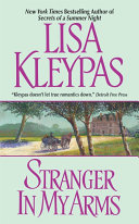 Stranger in My Arms [Pdf/ePub] eBook