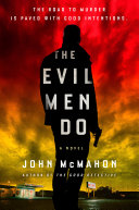 The Evil Men Do Pdf/ePub eBook