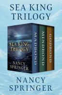 Sea King Trilogy [Pdf/ePub] eBook