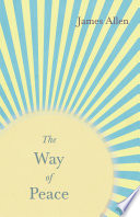 Download The Way of Peace Book