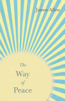 The Way of Peace Pdf/ePub eBook