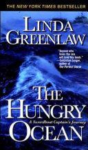 The Hungry Ocean [Pdf/ePub] eBook