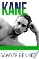 Read Online Kane For Free