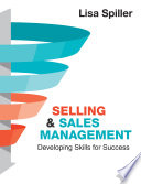 Selling   Sales Management Book