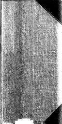 Pdf A dictionary, English-Latin, and Latin-English ... The sixth edition, enlarged