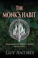 The Monk's Habit