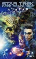 Avatar: Book Two [Pdf/ePub] eBook