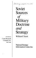Strategy Papers