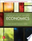 Principles of Microeconomics 7e