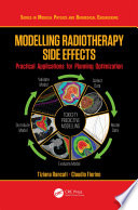 Modelling Radiotherapy Side Effects Book
