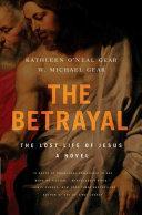 Pdf The Betrayal
