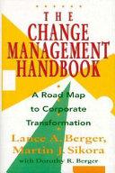 The Change Management Handbook