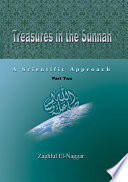 Treasures in the Sunnah 2