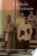 Catholic Vietnam