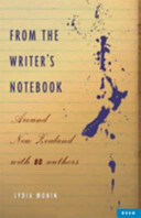 From the Writer s Notebook