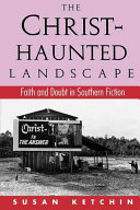 Pdf The Christ-haunted Landscape