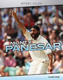 Read Online Monty Panesar For Free