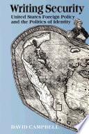 The Unfinished World Pdf [Pdf/ePub] eBook