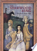 The Sherwood Ring Pdf/ePub eBook