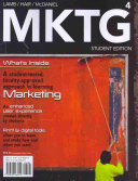 Mktg 4 PDF