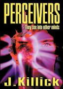 Pdf Perceivers