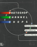 Photoshop Channel Chops