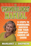 The Visionbuilders' Manual Pdf/ePub eBook