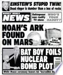 Apr 30, 2002