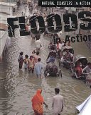 Floods in Action