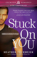 Stuck on You Pdf/ePub eBook