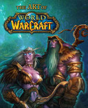 The Art Of World Of Warcraft PDF