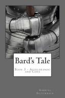 Bard's Tale Read Online