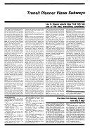 Subways Book PDF