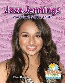 Jazz Jennings