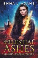 Celestial Ashes Pdf