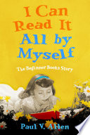 I Can Read It All by Myself Book PDF