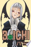 B. Ichi