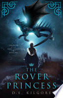 The Rover Princess