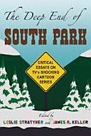 The Deep End of South Park [Pdf/ePub] eBook