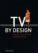 TV by Design