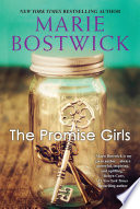 The Promise Girls Book