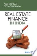 List of Loan Emi Calculator Pnb E-book