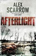Afterlight ebook