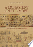 A Monastery On The Move