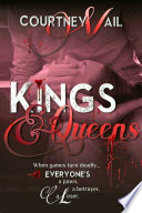 Kings   Queens  Free Young Adult Teen Romance Mystery Suspense Thriller  Book